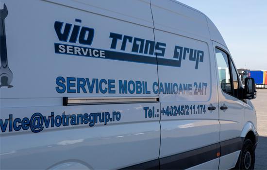 viotransgrup-service-auto-3
